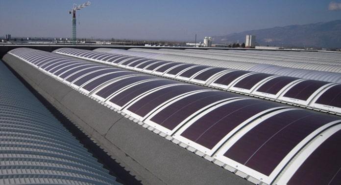 placas-solares-flexibles-cubiertas-industrias