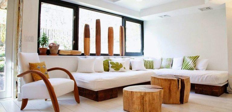 ideas-diseno-decoracion-interiores-ecologica