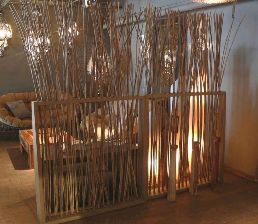 separar-ambientes-bambu