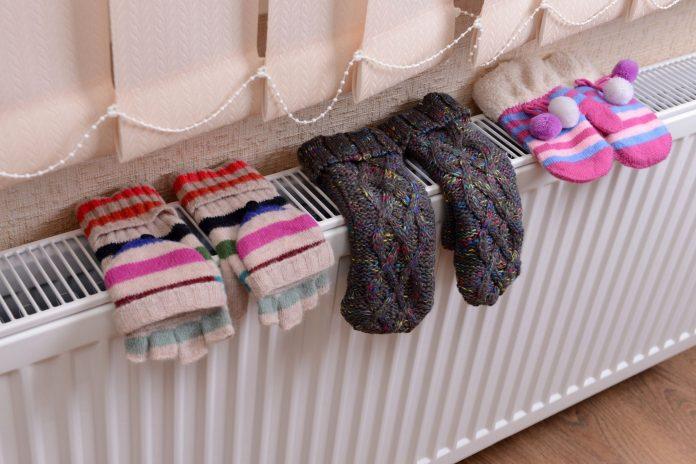 secar-ropa-radiadores