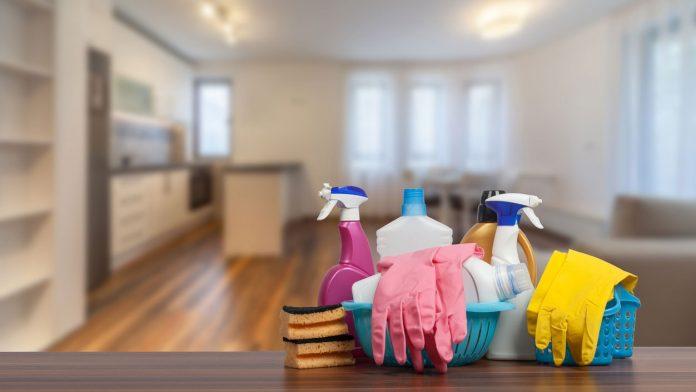 hogar-limpieza-residuos-reducir-basura-casa
