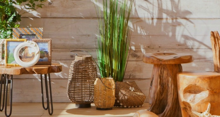 decoracion-ecologica