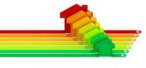 procedimiento-certificacion-energetica