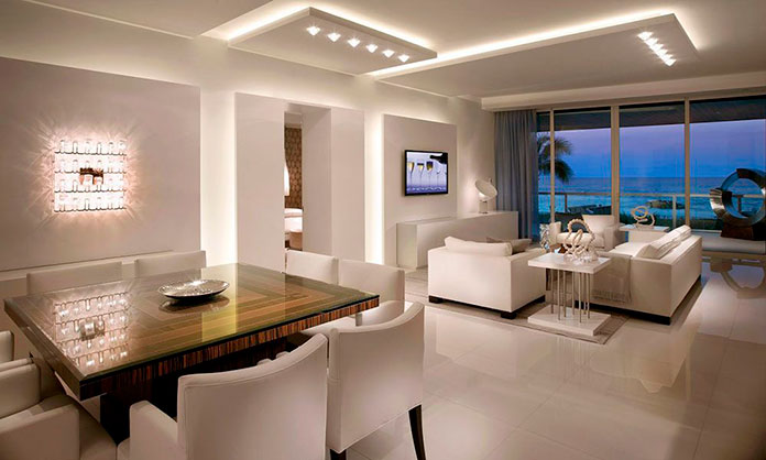 iluminacion-led-ahorrar-energia