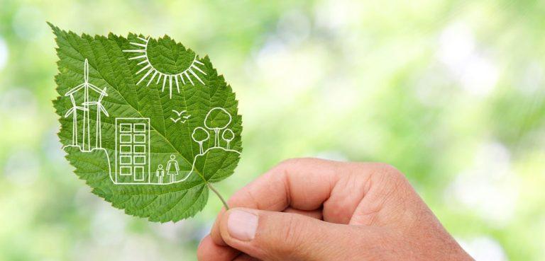 sostenibilidad-ciudad-coruna