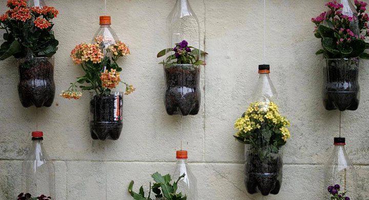 maceteros-botellas-plastico