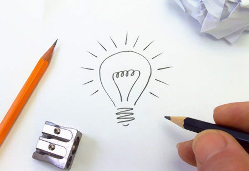 errores-diseno-logotipo