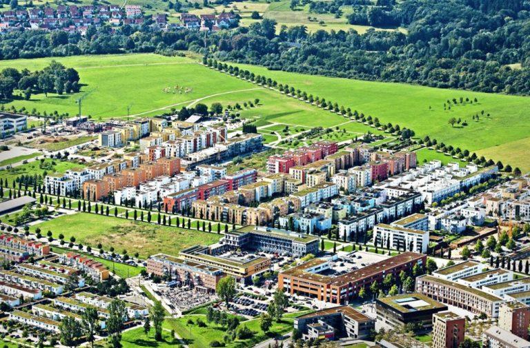Ostfildern-ciudad-reciclada-eficiente