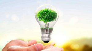 medidas-ahorro-energia-en-casa