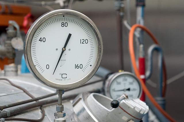 exigencia-sil-medir-temperaturas