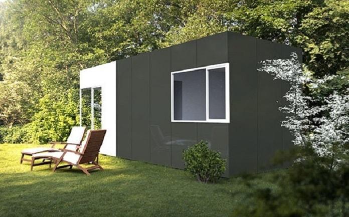 modelo-casas-prefabricadas-cube-ecologicas