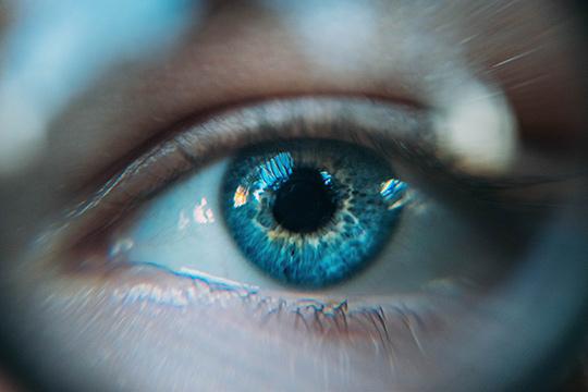 luz-azul-problemas-visión