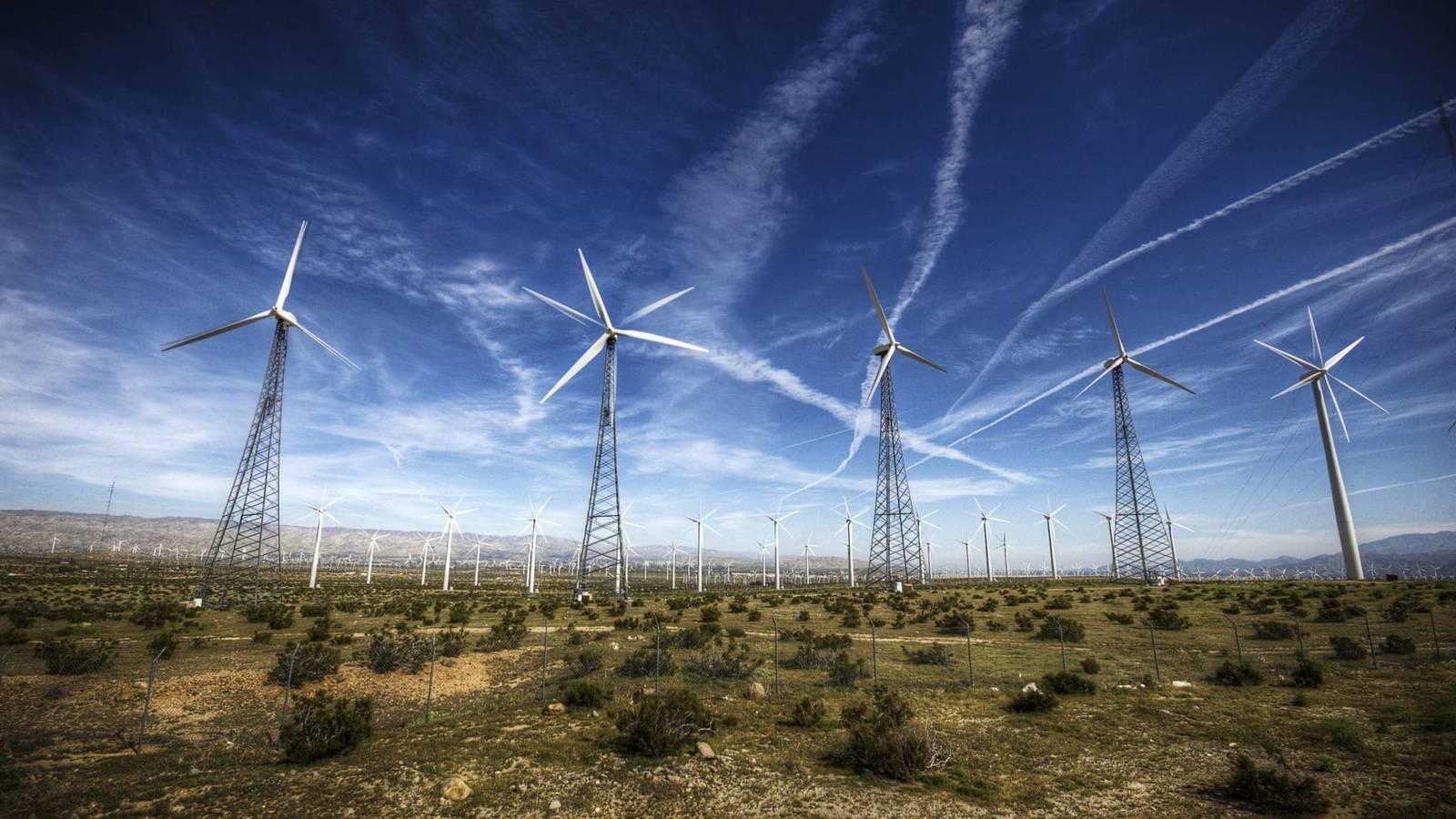 modelo-energias-renovables-alemania