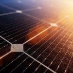 autoconsumo-fotovoltaico-derogacion-impuesto-sol
