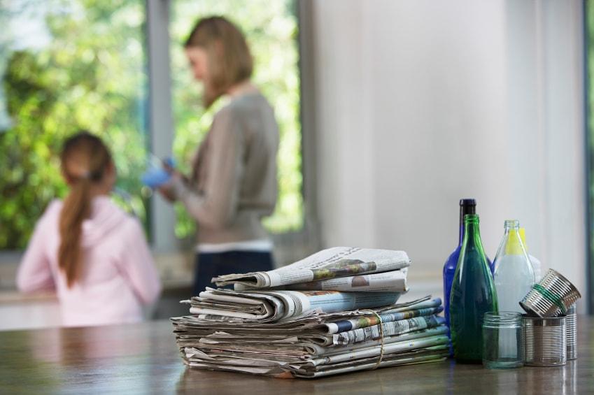 reducir-papel-hogar