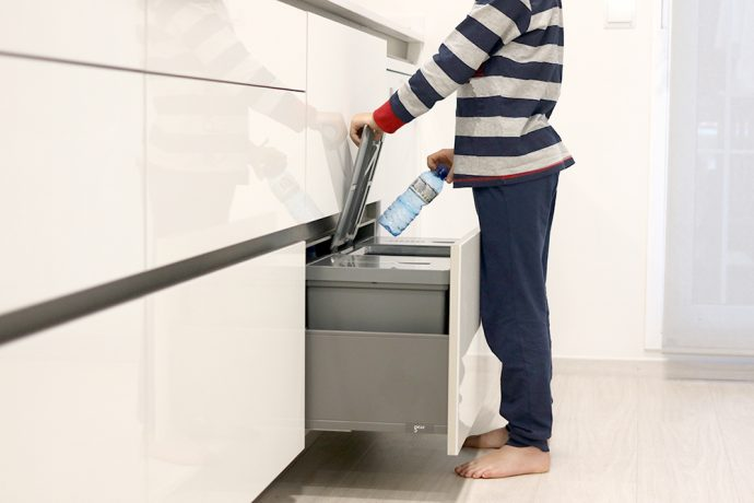 residuos-reducir-hogar