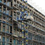 rehabilitacion-edificios-antiguos
