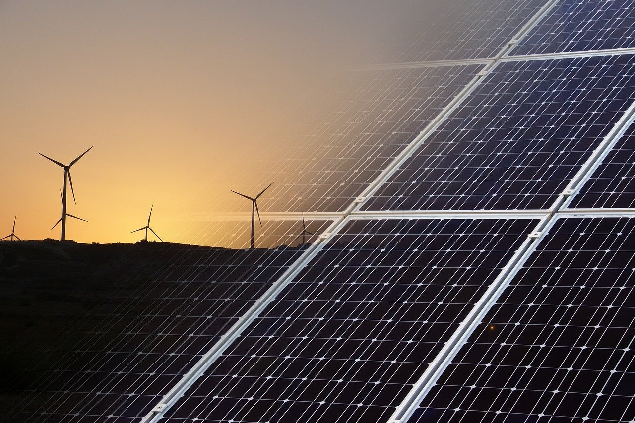 importancia-energias-renovables-proyectos-bim