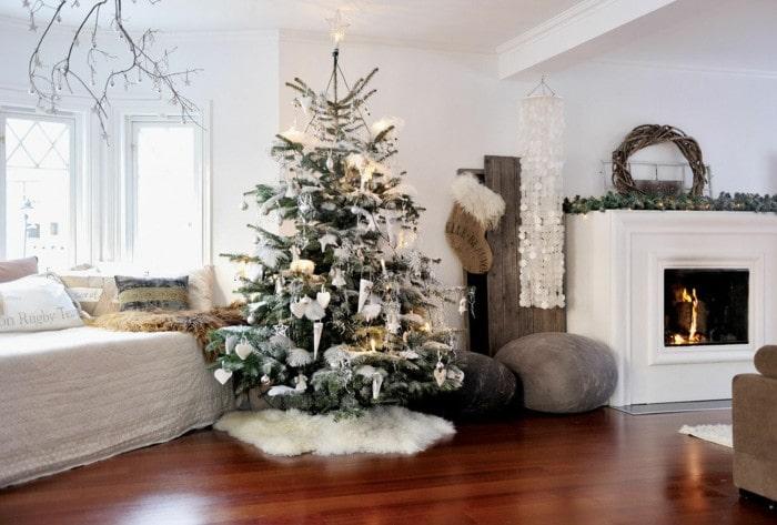 consejos-iluminacion-arbol-navidad-ahorro-energia