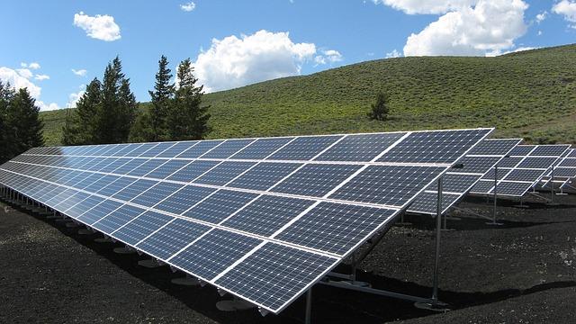 ayudas-instalacion-placas-fotovoltaicas-baleares
