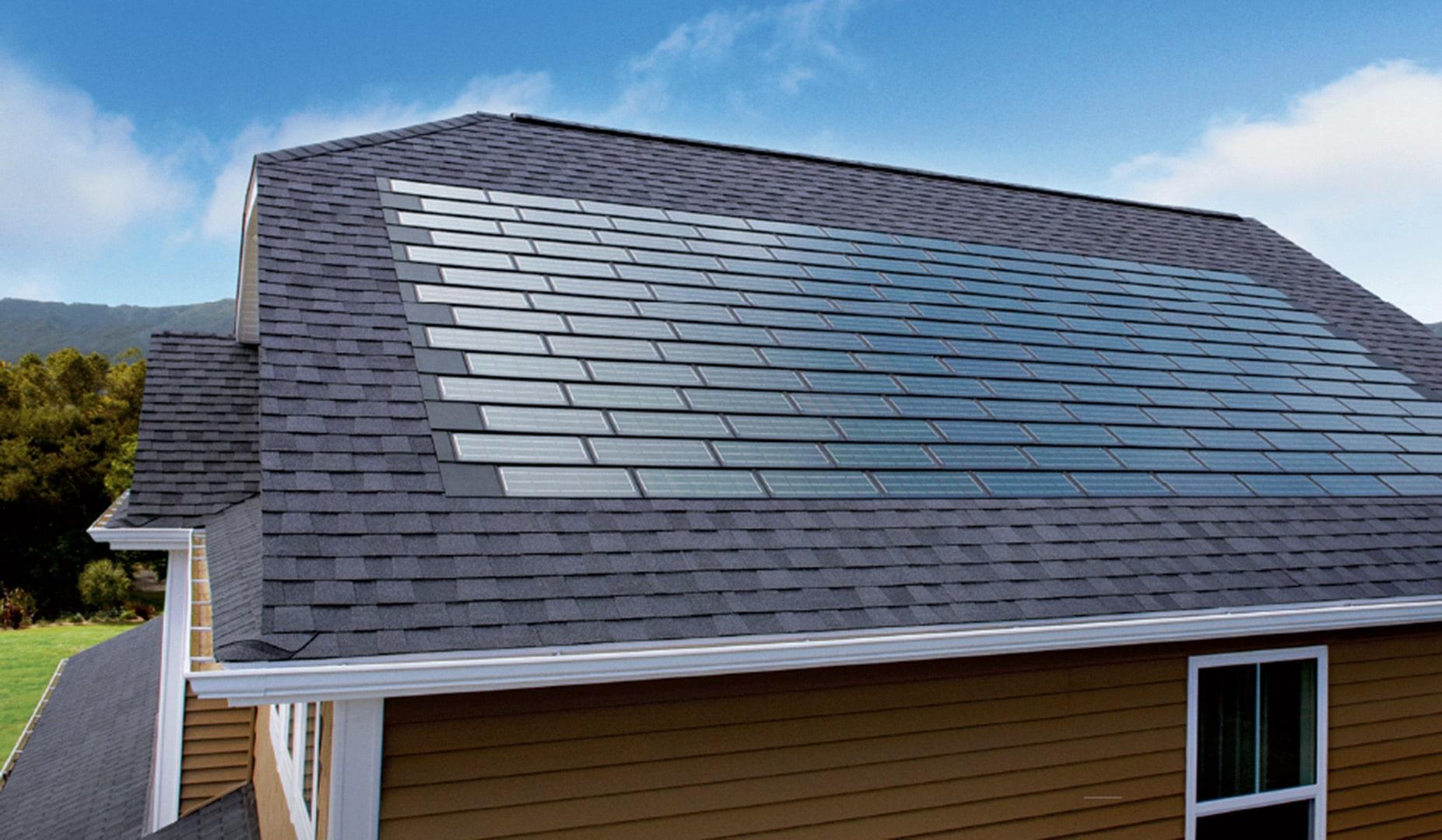placas-solares-fotovoltaicas-tesla