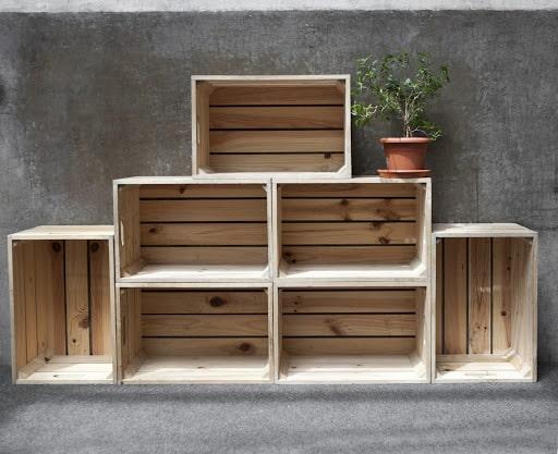 mueble-caja-madera
