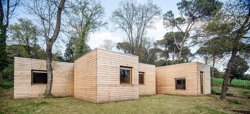 casa-ecologica-respeto-entorno