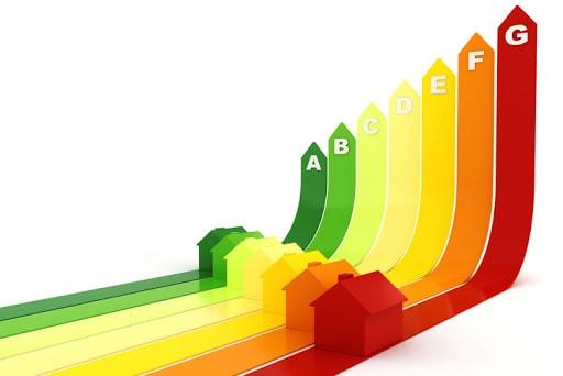 eficiencia-energetica-sistemas-calefaccion