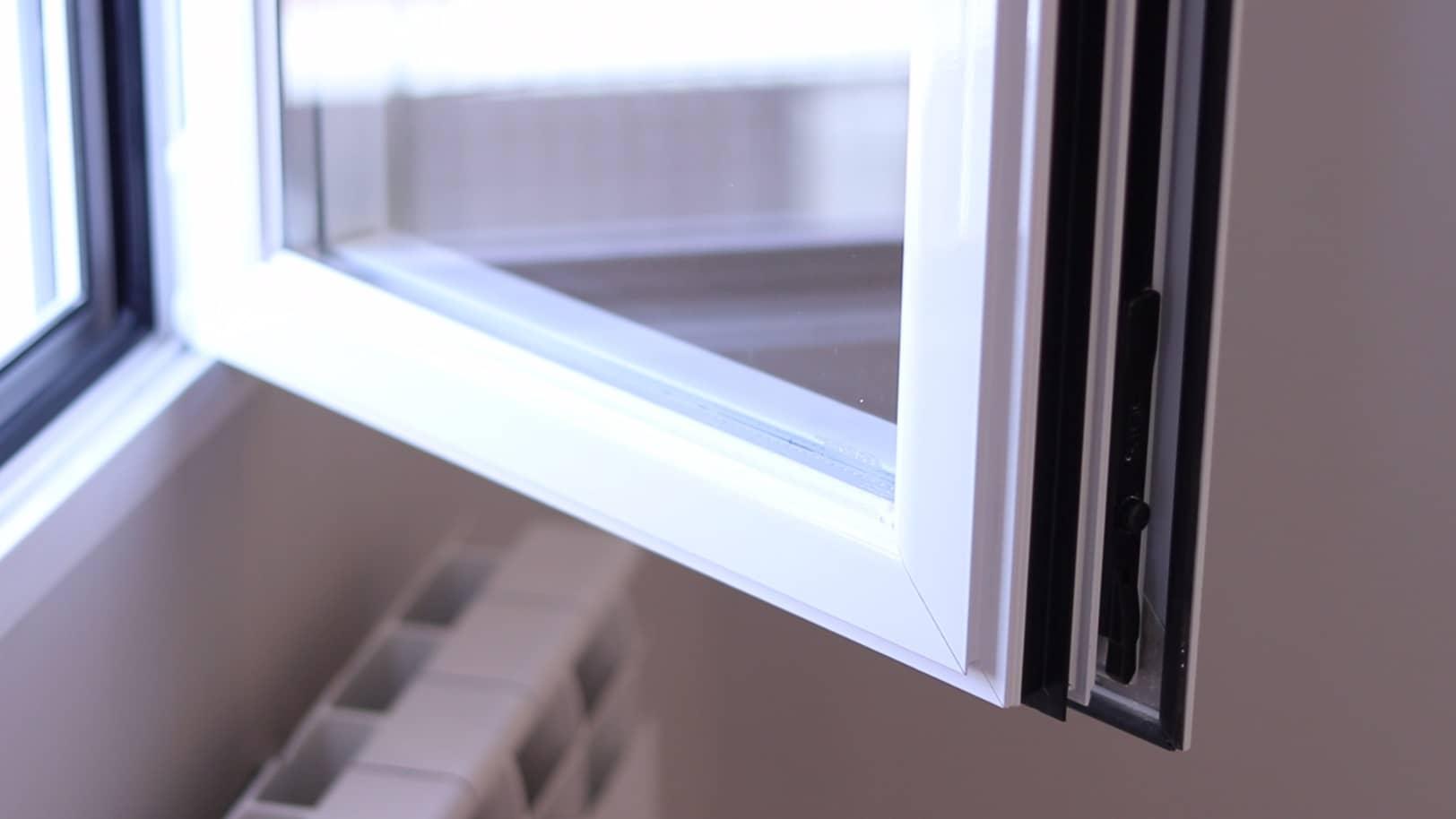 ahorro-energia-ventanas-pvc