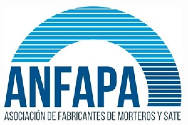 anfapa-asociacion