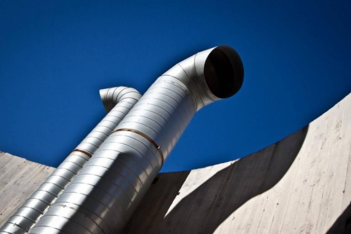 Certificacion-Leed-Primer-Edificio-Verde-Industria-Acero