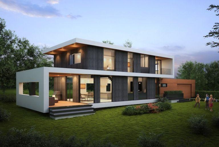 construccion-passivhaus-prefabricada