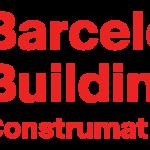 CONSTRUMAT-2013-Herramienta-Servicio-Industria