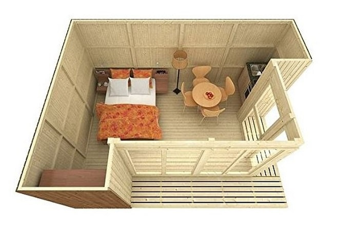 casa-prefabricada-amazon