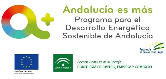 desarrollo-energetico-andalucia-programa