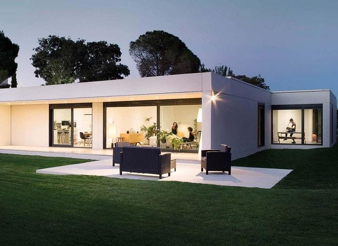 casa-modular-precio-fotos-2020