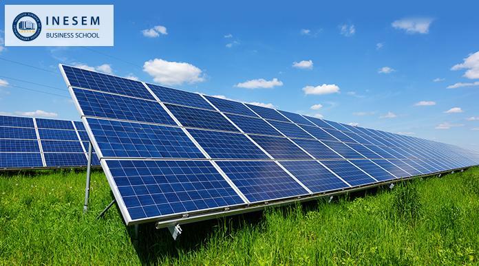 aplicaciones-energia-fotovoltaica