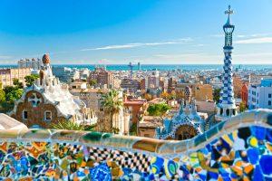 estrategia-smart-city-ayuntamiento-barcelona