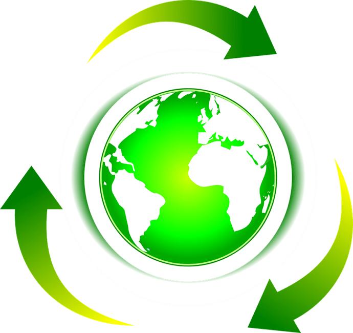 beneficios-ambientales-construccion-sostenible
