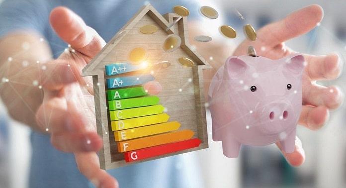 calefaccion-ecologica-eficiente