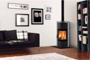 cual-es-mejor-sistema-calefaccion-eficiente-ahorro-energia