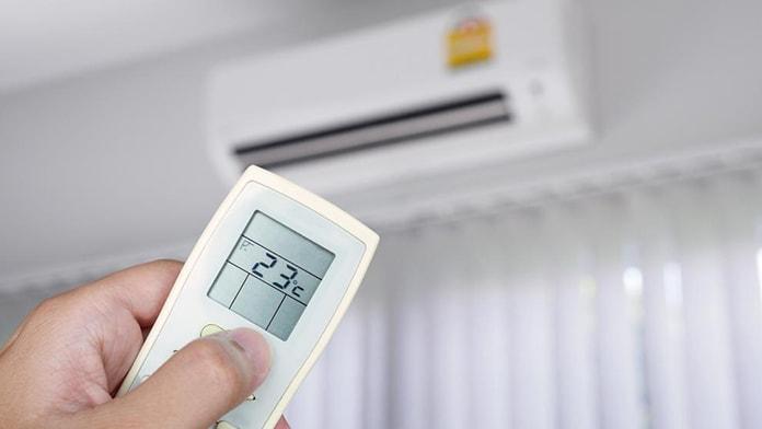 consejos-preparar-casa-calor