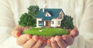que-beneficios-aporta-construccion-sostenible