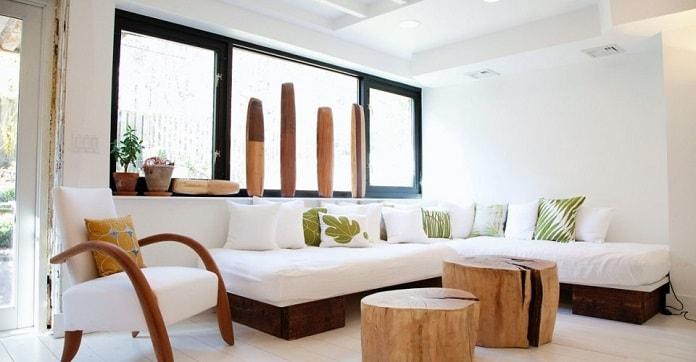 decoracion-sostenible-con-madera