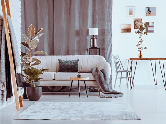 sostenibilidad-decoracion-en-hogar-claves
