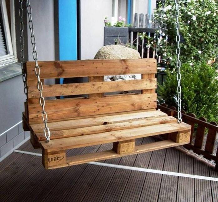 decoracion-sostenible-reciclaje