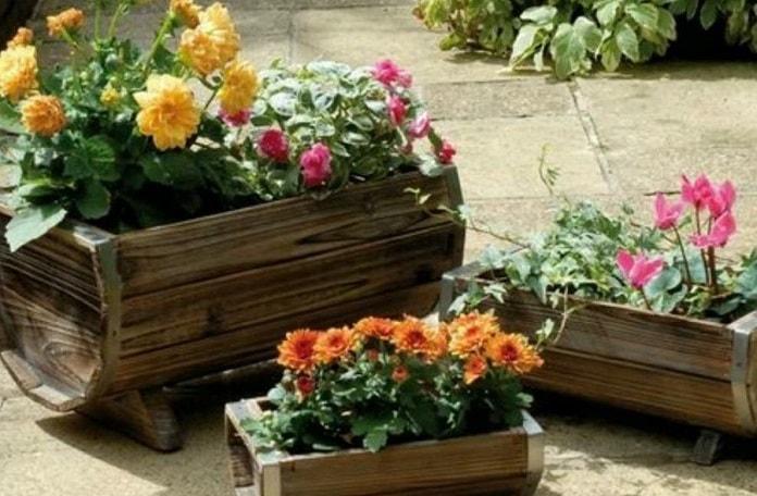 jardin-materiales-recilclados