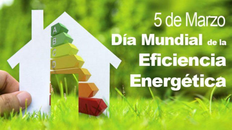 entrevista-inarquia-dia-eficiencia-energetica