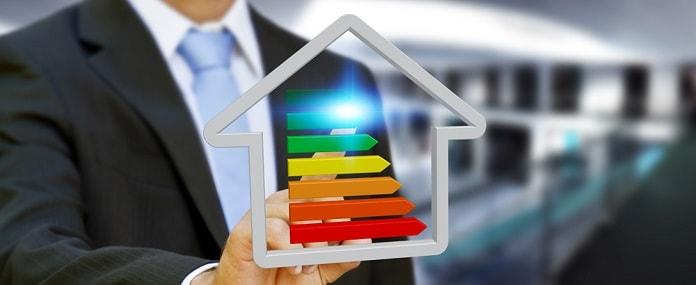 certificado-energetico-eficiencia