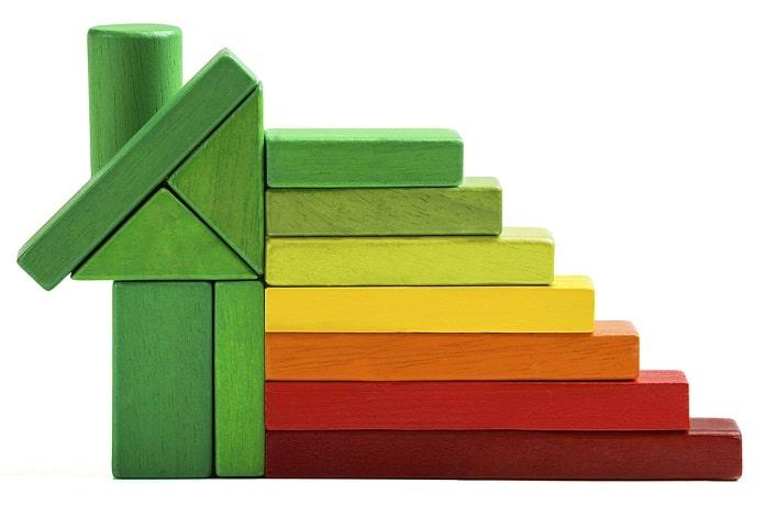 eficiencia-calefaccion-ecologica-tendencias